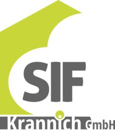 SIF Krannich GmbH