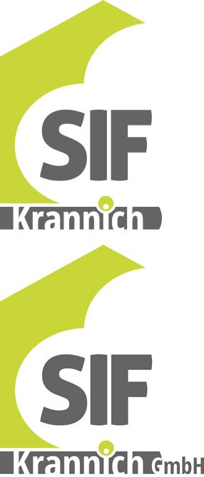 SIF Krannich
